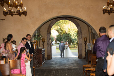 Tubac-Golf-Resort-Wedding-104