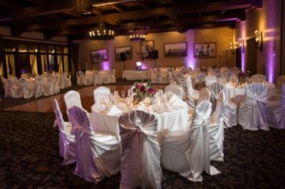 Tubac-Golf-Resort-Wedding-114