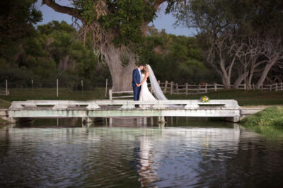 Tubac-Golf-Resort-Wedding-132