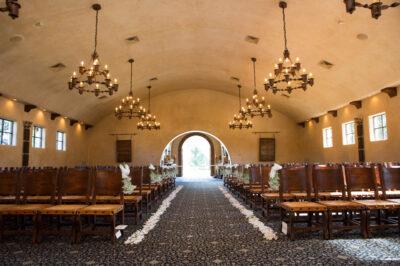 Tubac-Golf-Resort-Wedding-137