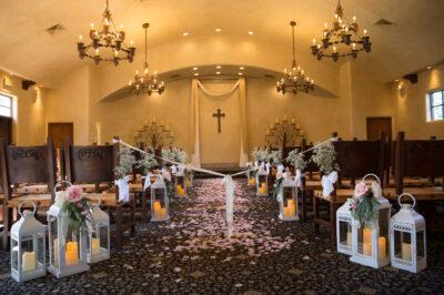 Tubac-Golf-Resort-Wedding-15