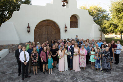 Tubac-Golf-Resort-Wedding-25