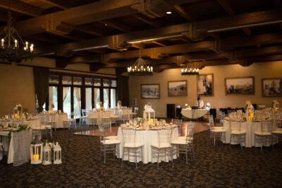 Tubac-Golf-Resort-Wedding-45