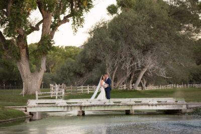 Tubac-Golf-Resort-Wedding-47