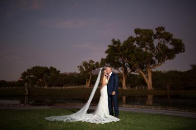 Tubac-Golf-Resort-Wedding-51