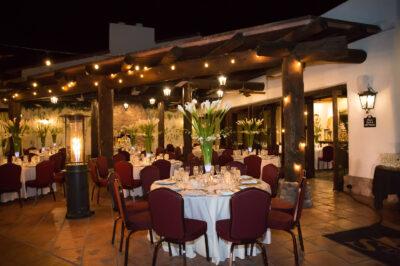 Tubac-Golf-Resort-Wedding-76