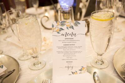Tubac-Golf-Resort-Wedding-79