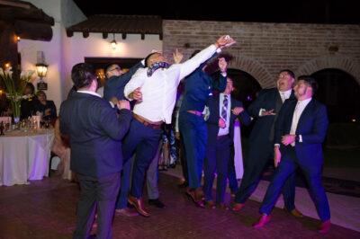 Tubac-Golf-Resort-Wedding-88