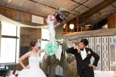 Whistle-Stop-Depot-Wedding-10
