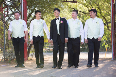 Whistle-Stop-Depot-Wedding-14