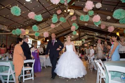 Whistle-Stop-Depot-Wedding-5