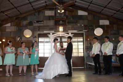 Whistle-Stop-Depot-Wedding-7