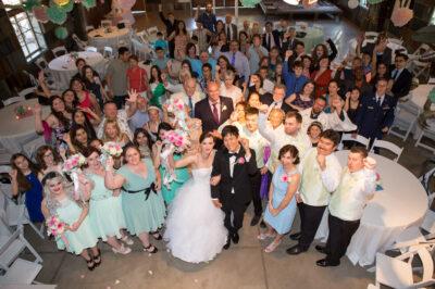 Whistle-Stop-Depot-Wedding-8