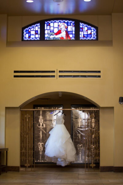 Tucson-Church-Weddings-1