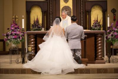Tucson-Church-Weddings-10