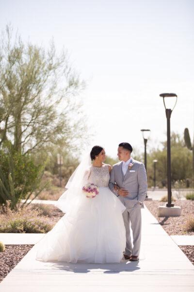 Tucson-Church-Weddings-14