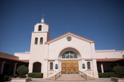 Tucson-Church-Weddings-15