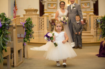 Tucson-Church-Weddings-18