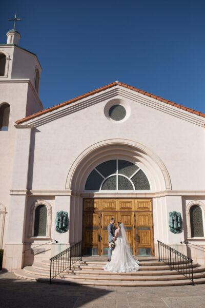 Tucson-Church-Weddings-21