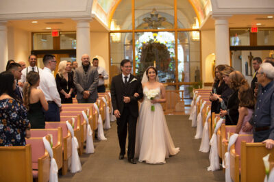 Tucson-Church-Weddings-27