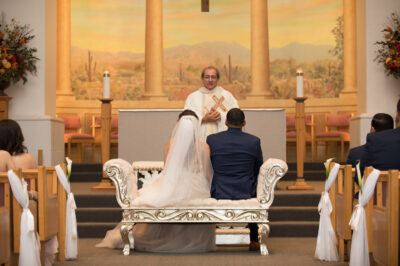 Tucson-Church-Weddings-28