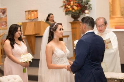 Tucson-Church-Weddings-29