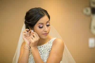 Tucson-Church-Weddings-3
