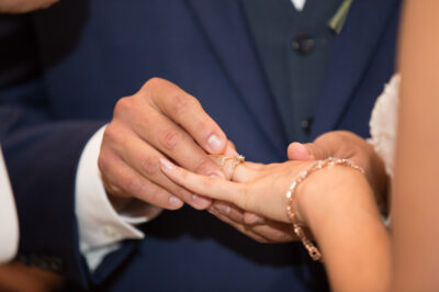 Tucson-Church-Weddings-30