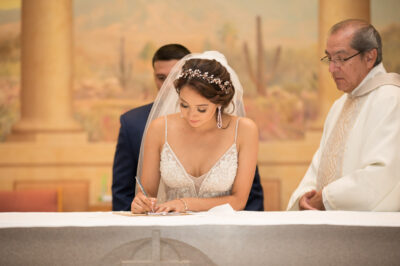 Tucson-Church-Weddings-32
