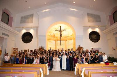 Tucson-Church-Weddings-34