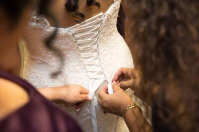 Tucson-Church-Weddings-38