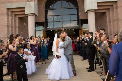 Tucson-Church-Weddings-39