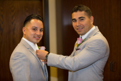 Tucson-Church-Weddings-4