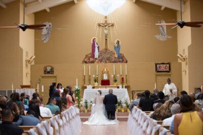Tucson-Church-Weddings-46
