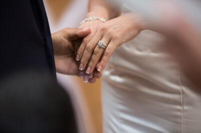 Tucson-Church-Weddings-47