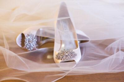 Tucson-Church-Weddings-48