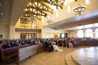Tucson-Church-Weddings-59