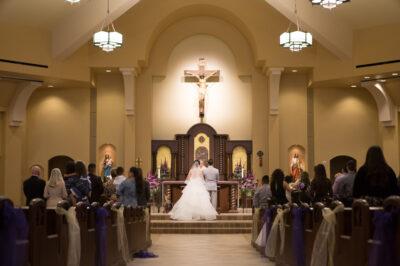 Tucson-Church-Weddings-6