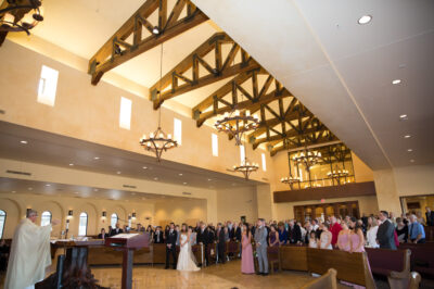 Tucson-Church-Weddings-61