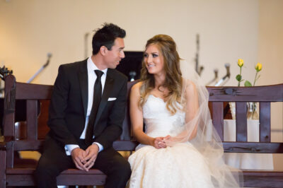 Tucson-Church-Weddings-62