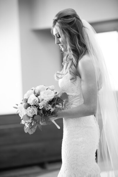 Tucson-Church-Weddings-67