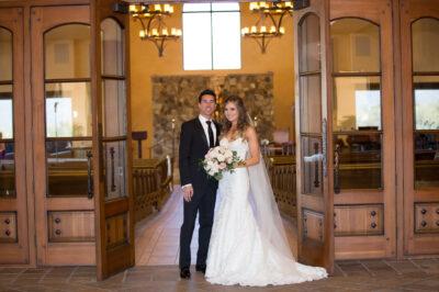 Tucson-Church-Weddings-70