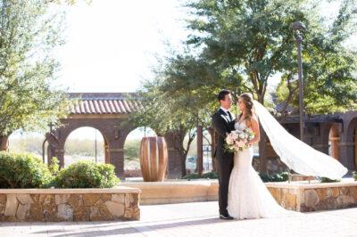 Tucson-Church-Weddings-71