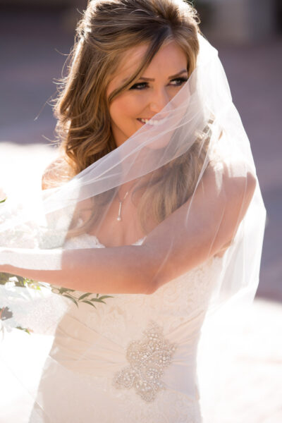 Tucson-Church-Weddings-73
