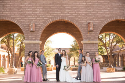 Tucson-Church-Weddings-75