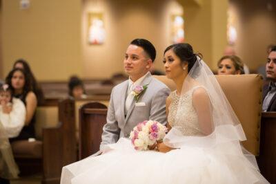Tucson-Church-Weddings-8