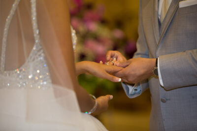 Tucson-Church-Weddings-9