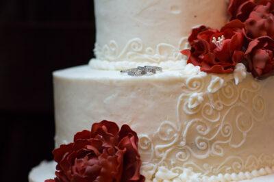 Congress-Hotel-Wedding-35
