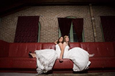 Congress-Hotel-Wedding-37