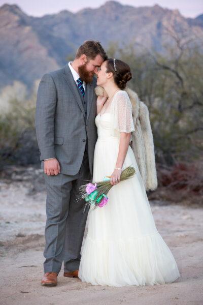 Corona-Ranch-Wedding-35